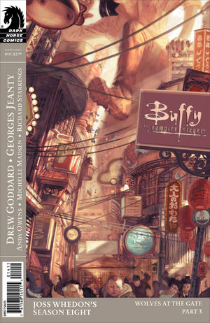 Buffy 8.14