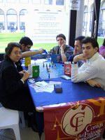 Giochi Sforzeschi 2006