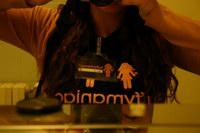 Immagini dalla BuffyCon 2006