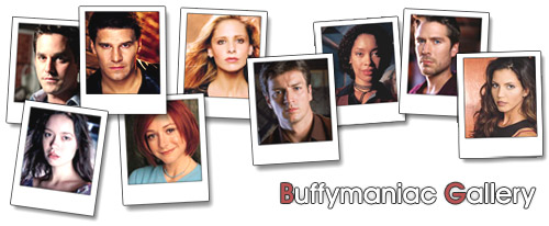 Buffymaniac gallery